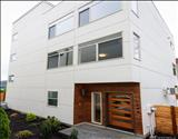 Primary Listing Image for MLS#: 1222873