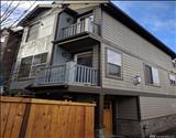 Primary Listing Image for MLS#: 1224473