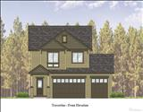 Primary Listing Image for MLS#: 1234673