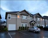 Primary Listing Image for MLS#: 1238873