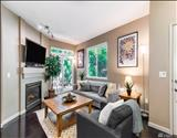 Primary Listing Image for MLS#: 1242273