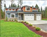 Primary Listing Image for MLS#: 1244873