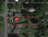 Primary Listing Image for MLS#: 1247073