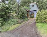 Primary Listing Image for MLS#: 1263973