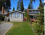 Primary Listing Image for MLS#: 1265673