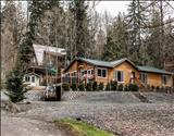 Primary Listing Image for MLS#: 1275273