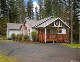 Primary Listing Image for MLS#: 1275873