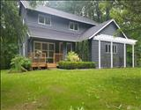 Primary Listing Image for MLS#: 1276673