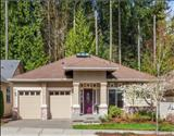 Primary Listing Image for MLS#: 1278773
