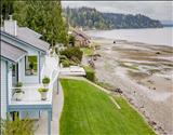 Primary Listing Image for MLS#: 1284573