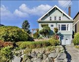 Primary Listing Image for MLS#: 1285473