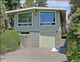 Primary Listing Image for MLS#: 1292573