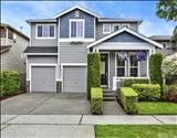 Primary Listing Image for MLS#: 1297073