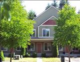 Primary Listing Image for MLS#: 1300873