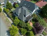 Primary Listing Image for MLS#: 1300973