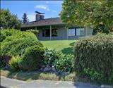 Primary Listing Image for MLS#: 1302173