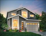 Primary Listing Image for MLS#: 1302473