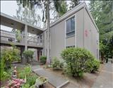 Primary Listing Image for MLS#: 1307073