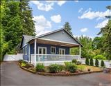 Primary Listing Image for MLS#: 1309973