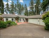 Primary Listing Image for MLS#: 1310973