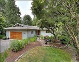 Primary Listing Image for MLS#: 1313073