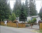 Primary Listing Image for MLS#: 1314473