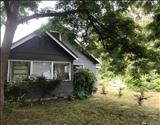 Primary Listing Image for MLS#: 1320073