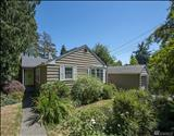 Primary Listing Image for MLS#: 1323373