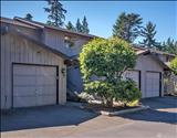 Primary Listing Image for MLS#: 1324073