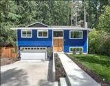 Primary Listing Image for MLS#: 1326173