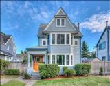 Primary Listing Image for MLS#: 1326773