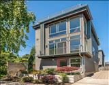 Primary Listing Image for MLS#: 1330773