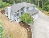 Primary Listing Image for MLS#: 1331473