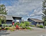 Primary Listing Image for MLS#: 1337573