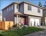 Primary Listing Image for MLS#: 1343873