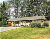 Primary Listing Image for MLS#: 1348273