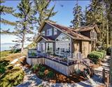 Primary Listing Image for MLS#: 1353673