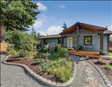 Primary Listing Image for MLS#: 1361673