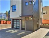 Primary Listing Image for MLS#: 1366973