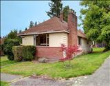 Primary Listing Image for MLS#: 1367573