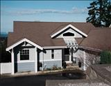 Primary Listing Image for MLS#: 1369773