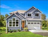 Primary Listing Image for MLS#: 1371473