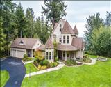Primary Listing Image for MLS#: 1371573