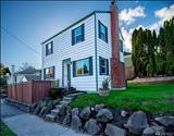 Primary Listing Image for MLS#: 1373873