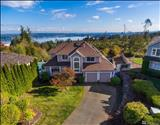 Primary Listing Image for MLS#: 1374573