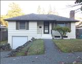 Primary Listing Image for MLS#: 1376573