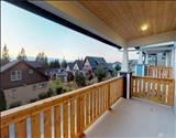 Primary Listing Image for MLS#: 1383773