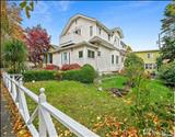 Primary Listing Image for MLS#: 1385273