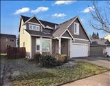 Primary Listing Image for MLS#: 1392073