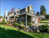 Primary Listing Image for MLS#: 1392473
